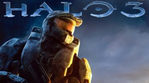 Free Halo 3 game download torrent