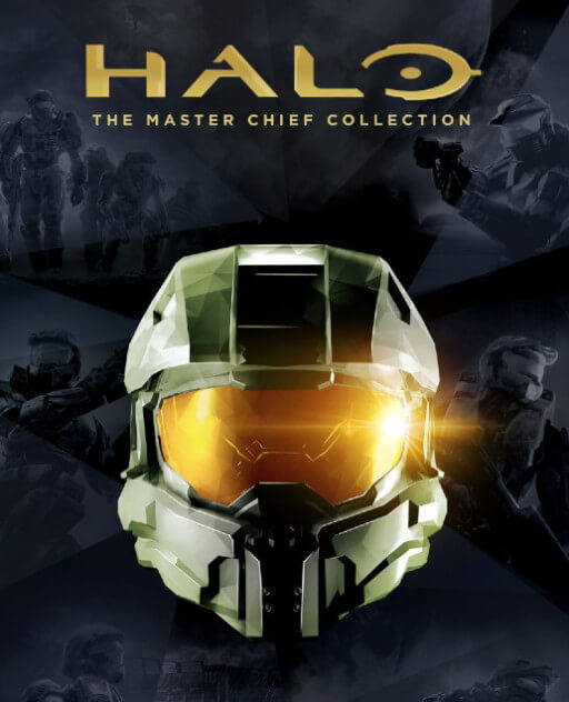 Halo The Master Chief Collection free download PC