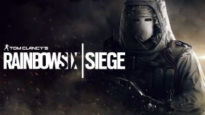 Tom Clancy's Rainbow Six Siege PC, PS4, Xbox download