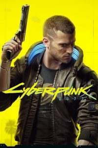 free Cyberpunk 2077 torrent with crack